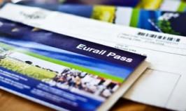 Informacion Sobre Eurail Pass