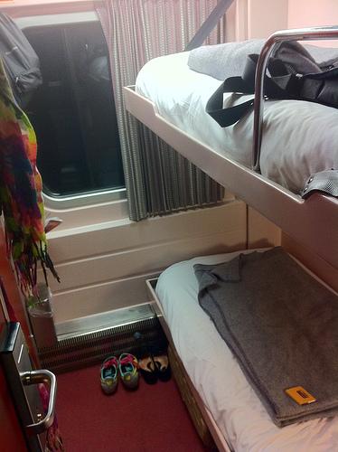 Trenes en espa a toda la informacion en trenes europa for Elipsos trenhotel