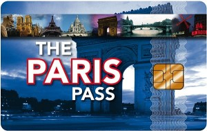 Novedades 1ra Mitad del 2015 (Enero-Junio) - Paris Pass/London Pass